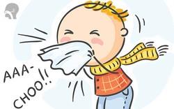 Apa Gejala Gigi yang Terkena Dampak atau Infeksi? untuk berkonsultasi dengan