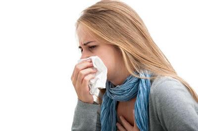 Apakah Infeksi Telinga Menular? jadi ada kemungkinan lebih besar