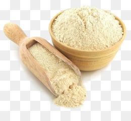 Apakah Quinoa Gluten Free? adalah dengan menambahkannya ke