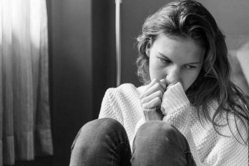 Beberapa Tanda Gejala Penarikan Nikotin minat pada aktivitas