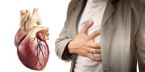 Kolesterol - Lipoprotein Densitas Rendah Penyebab Penyakit Jantung? juga dapat membantu menurunkan kolesterol
