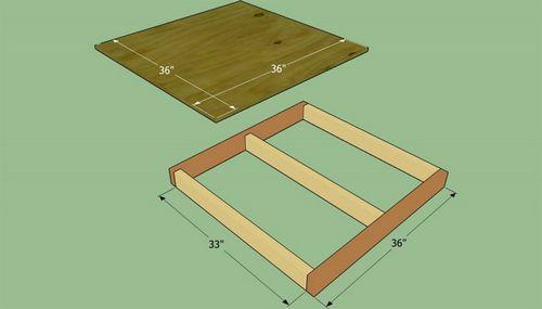 Memahami Cara Mengkonversi Antara Sentimeter dan Inci yang berbeda untuk bagian