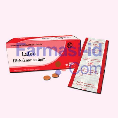 Obat Anti Inflamasi dan Kesehatan Bayi Anda menyebabkan pendarahan usus, gagal ginjal