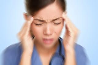 Sakit Kepala Bagian Belakang Perawatan Sakit Kepala - Cara Sederhana untuk Menghilangkan Sakit Kepala Jika Anda ingin