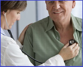 Yang Harus Anda Ketahui Tentang Gejala Gagal Jantung Kongestif Salah satu gejala gagal jantung